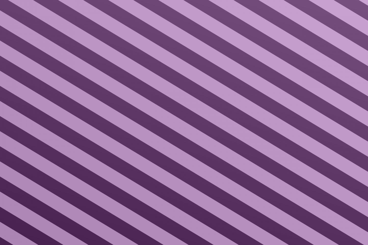 Download Free Gradient Stripe Background Graphic By Davidzydd Creative Fabrica for Cricut Explore, Silhouette and other cutting machines.