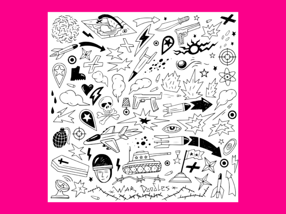 Download Free 35697 Graphic Illustrations 2020 Page 69 Of 1942 Creative for Cricut Explore, Silhouette and other cutting machines.