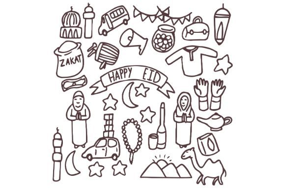 Download Free 19 Dates Designs Graphics for Cricut Explore, Silhouette and other cutting machines.