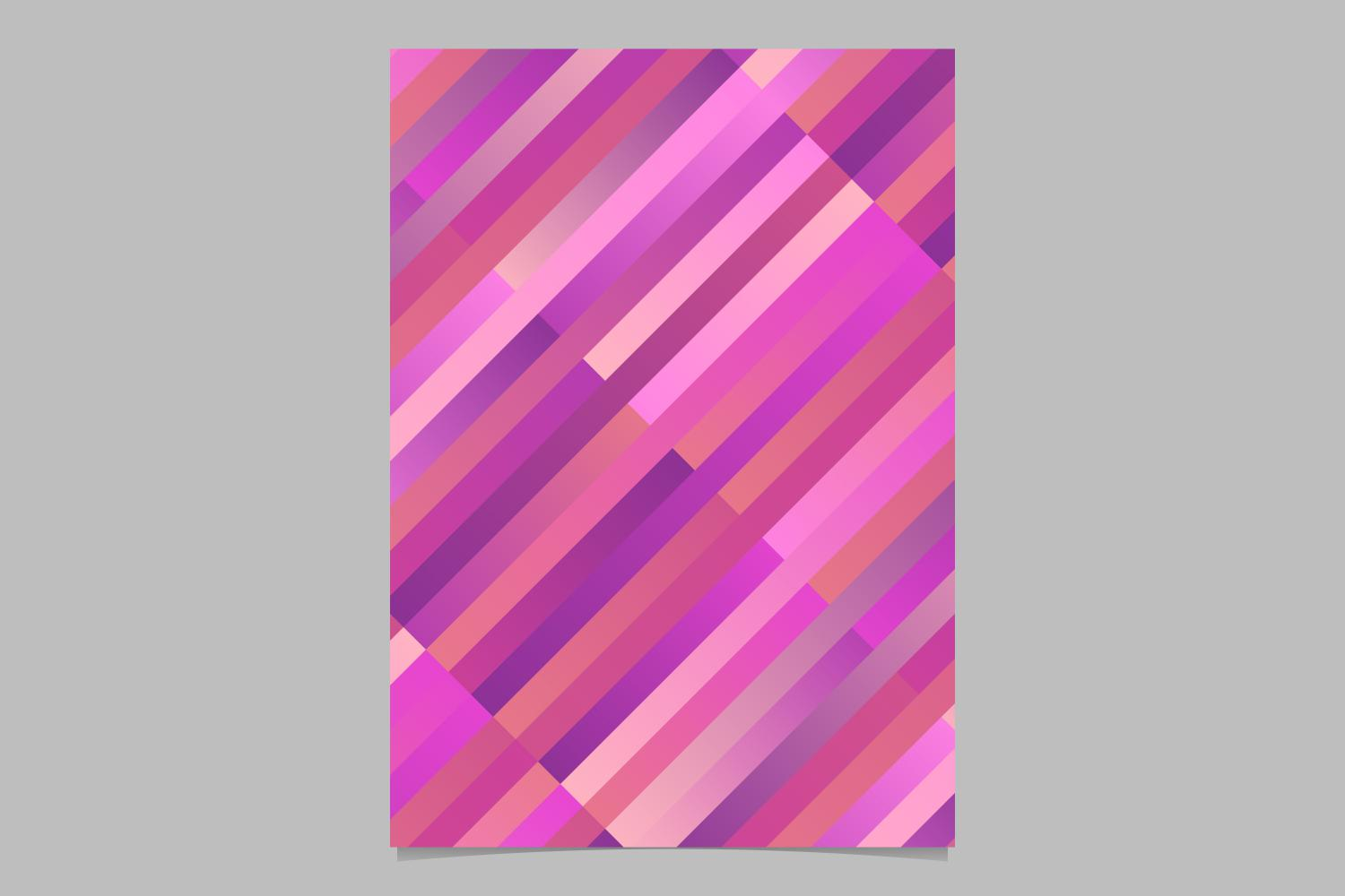 Download Free Gradient Rectangle Page Background Graphic By Davidzydd for Cricut Explore, Silhouette and other cutting machines.