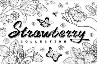 Download Free Ksiva Designer At Creative Fabrica for Cricut Explore, Silhouette and other cutting machines.