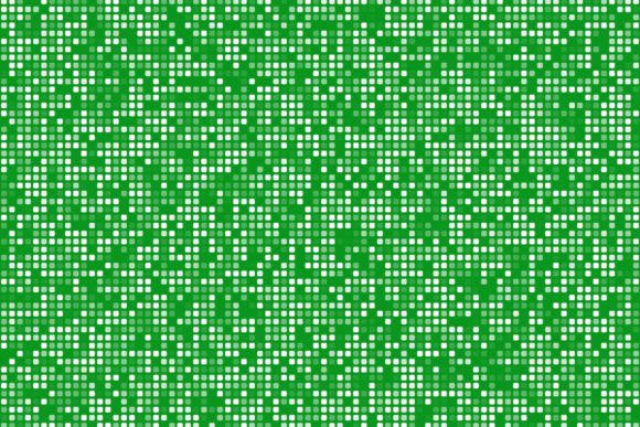 Download Free Abstract Pixel Mosaic Background Graphic By Davidzydd Creative for Cricut Explore, Silhouette and other cutting machines.