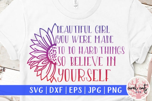3 Love Yourself Svg Designs Graphics