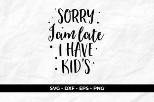 Download Free Mother S Day Funny Quotes 1 Graphic By Eddyinside Creative Fabrica for Cricut Explore, Silhouette and other cutting machines.