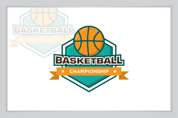 Download Free 113 Tournament Designs Graphics for Cricut Explore, Silhouette and other cutting machines.