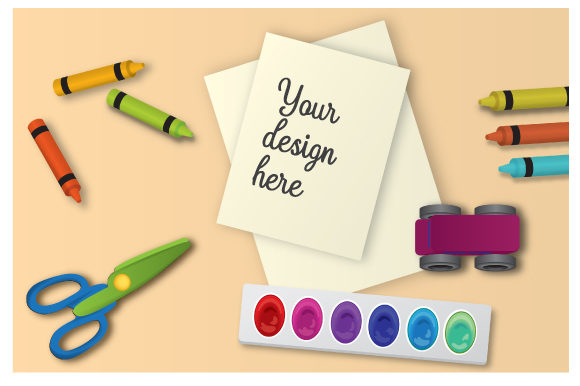 Download Free 1881 Designs Drawings Crafts 2020 Page 11 Of 77 Creative for Cricut Explore, Silhouette and other cutting machines.