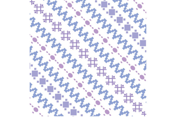 Beautiful Wall Paper Embroidery Design Graphic Backgrounds By stockfloral