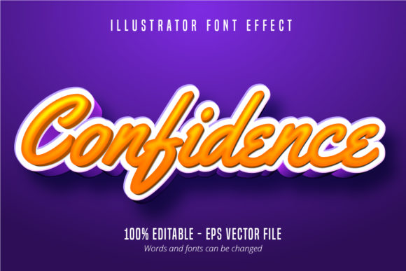 Print on Demand: Calligraphic Style, Text Efffect Graphic Graphic Templates By Mustafa Bekşen