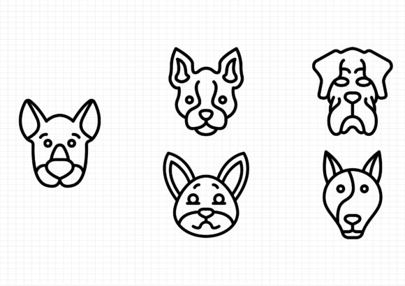 Download Free 487 Friend Designs Graphics for Cricut Explore, Silhouette and other cutting machines.
