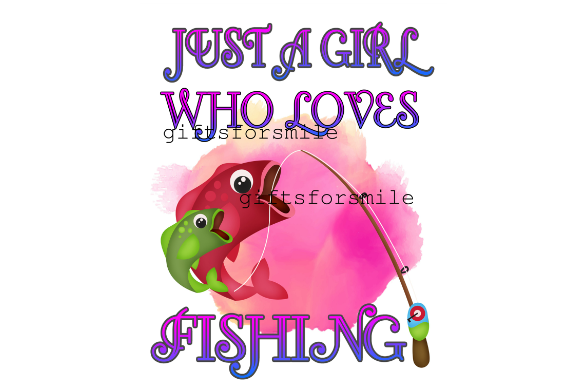 Download Free Fishing Sublimation Design Graphic By Aarcee0027 Creative Fabrica for Cricut Explore, Silhouette and other cutting machines.