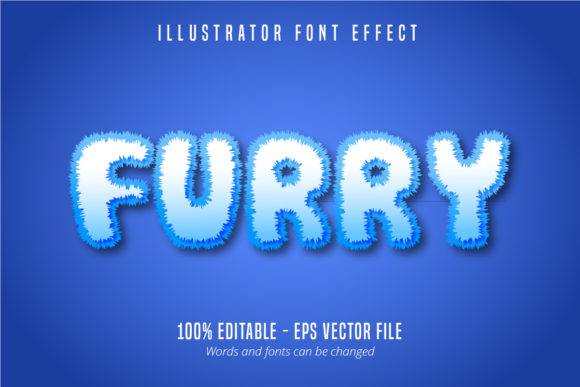 Download Free Pinky Text 3d Editable Font Effect Graphic By Mustafa Beksen for Cricut Explore, Silhouette and other cutting machines.