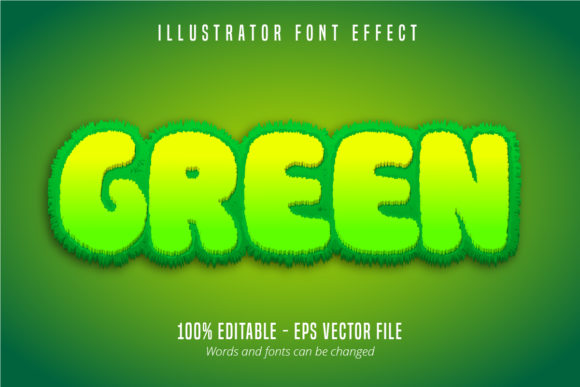 Download Free Summertime Happiness Text Effect Graphic By Mustafa Beksen for Cricut Explore, Silhouette and other cutting machines.