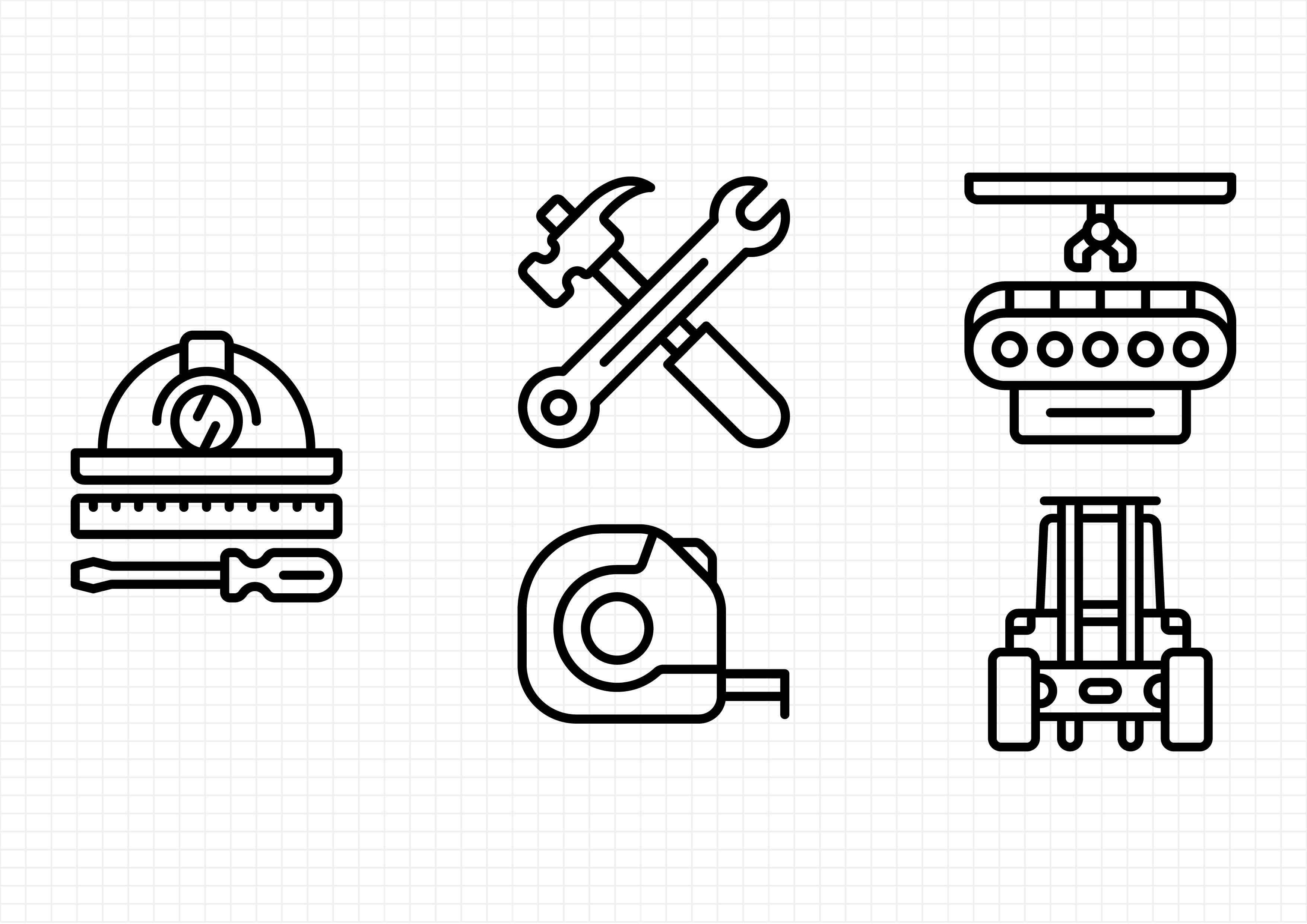 Download Free Industry Graphic By Beryladamayu Creative Fabrica for Cricut Explore, Silhouette and other cutting machines.