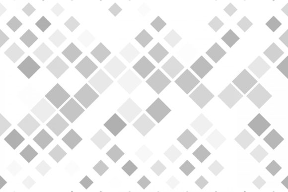 Download Free Abstract Geometrical Pattern Graphic By Davidzydd Creative Fabrica SVG Cut Files