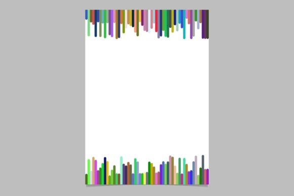 Download Free Abstract Page Background With Lines Graphic By Davidzydd for Cricut Explore, Silhouette and other cutting machines.