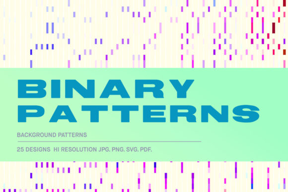 Download Free Pixel Contact Repeating Patterns Graphic By Huebert World for Cricut Explore, Silhouette and other cutting machines.