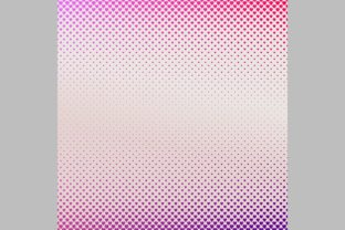 Download Free Gradient Heart Pattern Background Graphic By Davidzydd for Cricut Explore, Silhouette and other cutting machines.