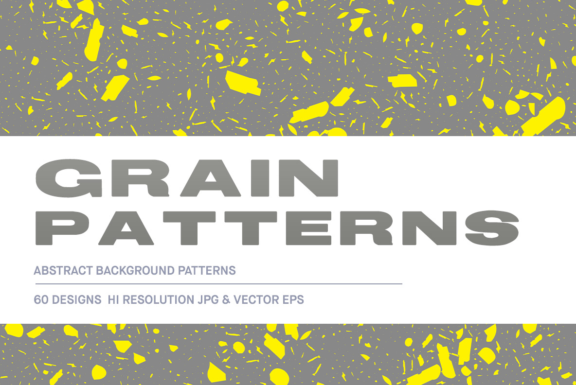 Download Free Grain Patten Vector Texture Graphic By Huebert World Creative for Cricut Explore, Silhouette and other cutting machines.