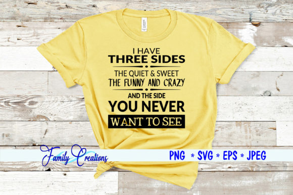 Download I Have Three Sides