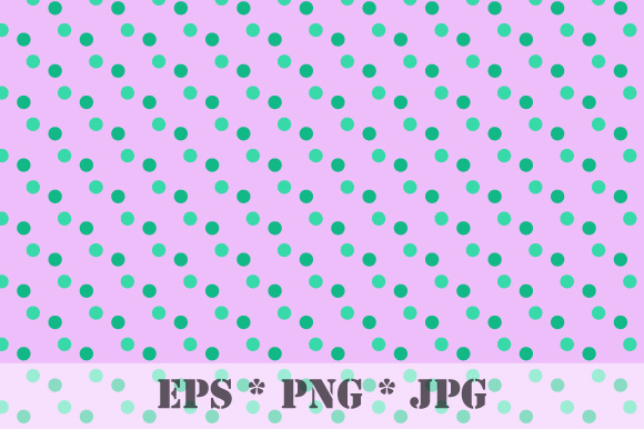 Download Free Pattern Pink Green Colorful Bright Graphic By Graphics Farm for Cricut Explore, Silhouette and other cutting machines.