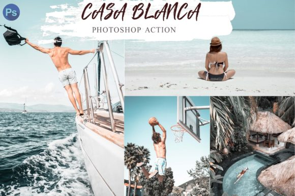 Download Free 6 Photoshop Action Presets Bali Acr Luts Graphic By 3motional Creative Fabrica for Cricut Explore, Silhouette and other cutting machines.