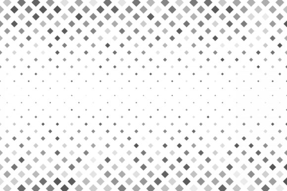 Download Free Abstract Geometrical Pattern Graphic By Davidzydd Creative Fabrica for Cricut Explore, Silhouette and other cutting machines.