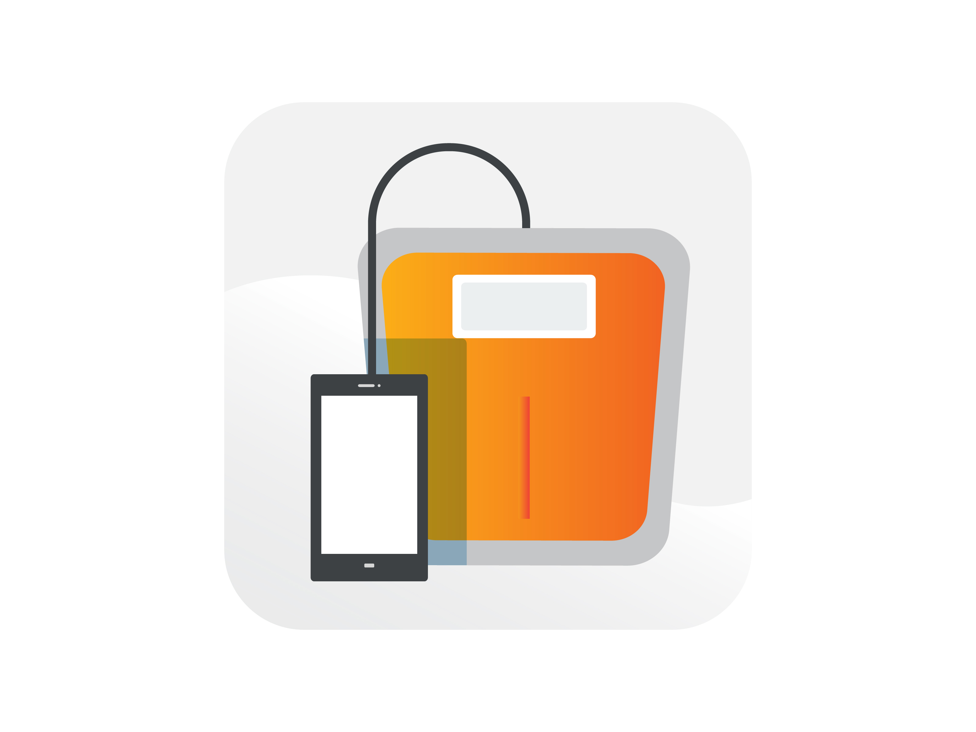 Download Free Madical Device Icon Grafik Von Samagata Creative Fabrica for Cricut Explore, Silhouette and other cutting machines.