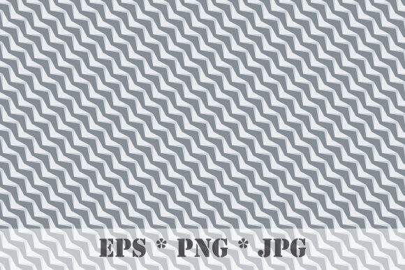Download Free Stripes Dark Brown Black Pattern Paper Grafico Por Graphics Farm for Cricut Explore, Silhouette and other cutting machines.