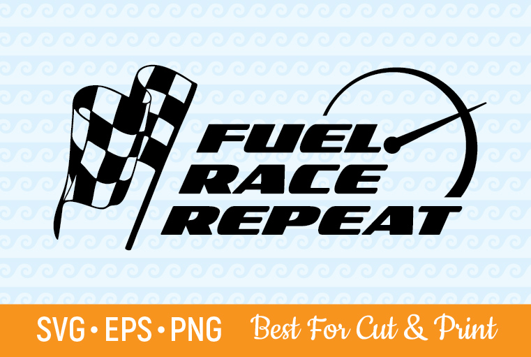 Download Free Racing Car Race Checkered Flag Auto Graphic By Olimpdesign for Cricut Explore, Silhouette and other cutting machines.