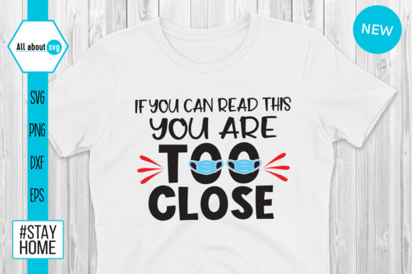 Download Free Social Distancing Shirt Funny Graphic By All About Svg for Cricut Explore, Silhouette and other cutting machines.