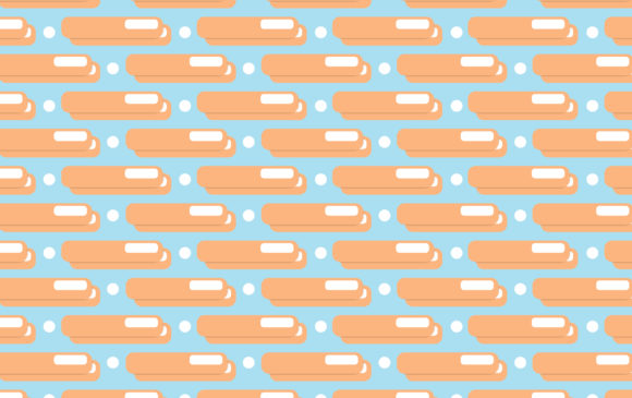Download Free Pattern Graphic By Usmanfirdaus446 Creative Fabrica for Cricut Explore, Silhouette and other cutting machines.