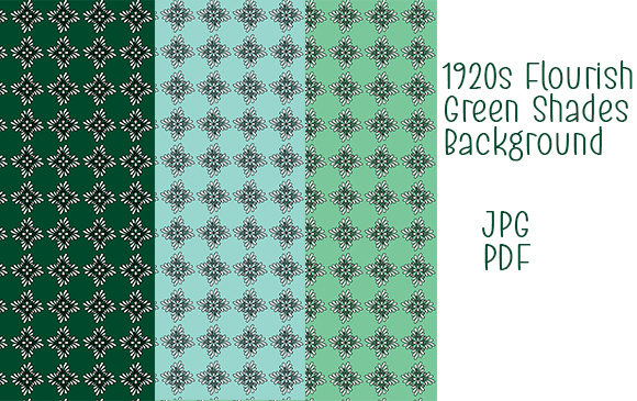 Download Free 1920 Plaster Border Washi Tape 1 Graphic By Kathryn Maloney for Cricut Explore, Silhouette and other cutting machines.