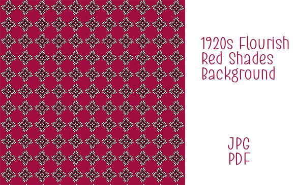 Download Free Scrapbook Background Gingham Style Graphic By Kathryn Maloney for Cricut Explore, Silhouette and other cutting machines.