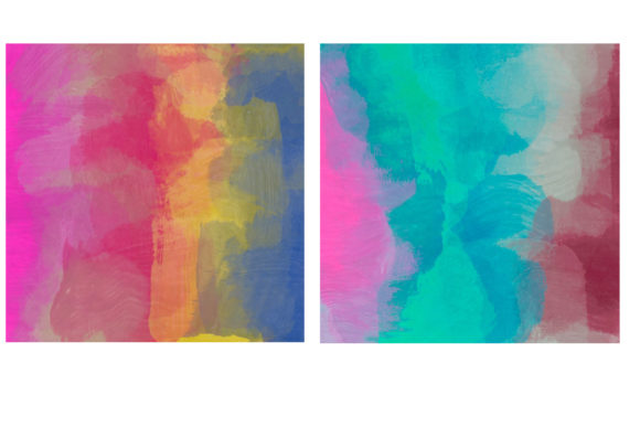 Download Free 60 Watercolor Background Graphic By Sweetdesign Creative Fabrica for Cricut Explore, Silhouette and other cutting machines.