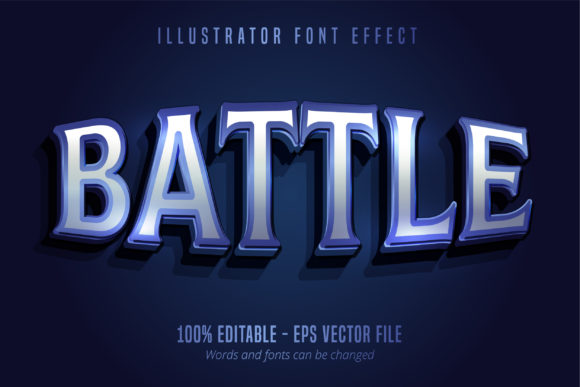 Download Free Cinematic Text Effect For Movie Title Graphic By Mustafa Beksen for Cricut Explore, Silhouette and other cutting machines.