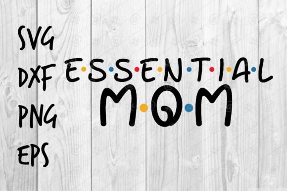 Download Essential Mom