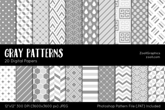 Glitter Digital Papers Pastel Colors Graphic By Zoollgraphics
