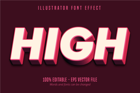 Download Free 708 Name Designs Graphics for Cricut Explore, Silhouette and other cutting machines.