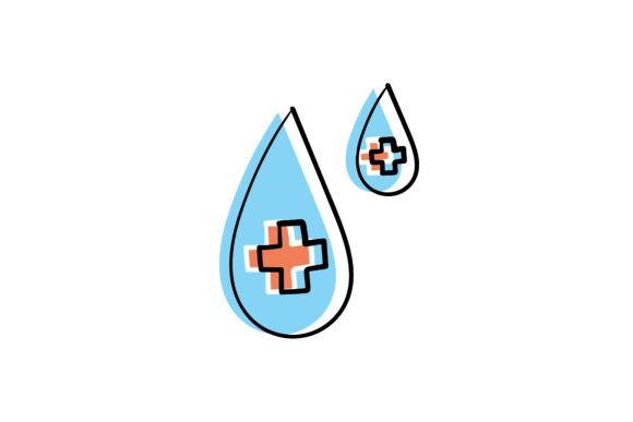 Medical Icon Graphic Icons By Thingraphic