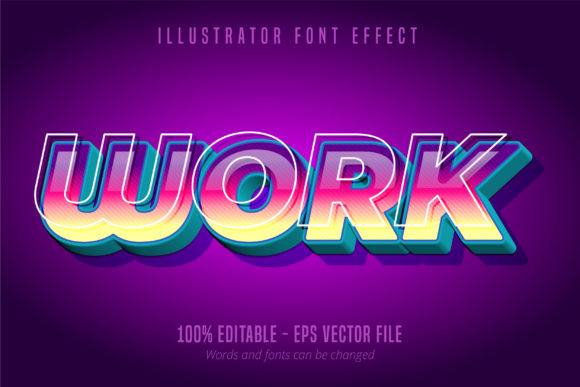 Download Free Modern And Futuristic Font Style Graphic By Mustafa Beksen for Cricut Explore, Silhouette and other cutting machines.
