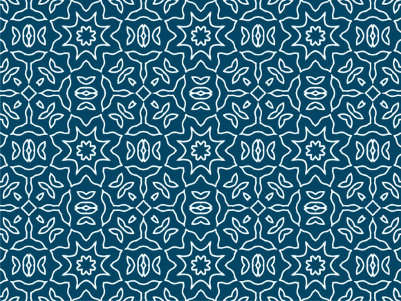 Pattern Graphic Patterns By el dorado17