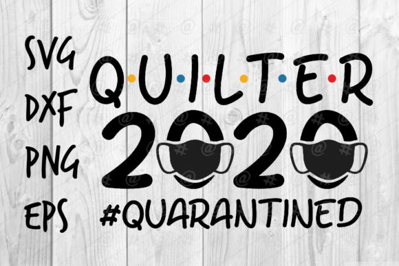 Download Quilter 2020