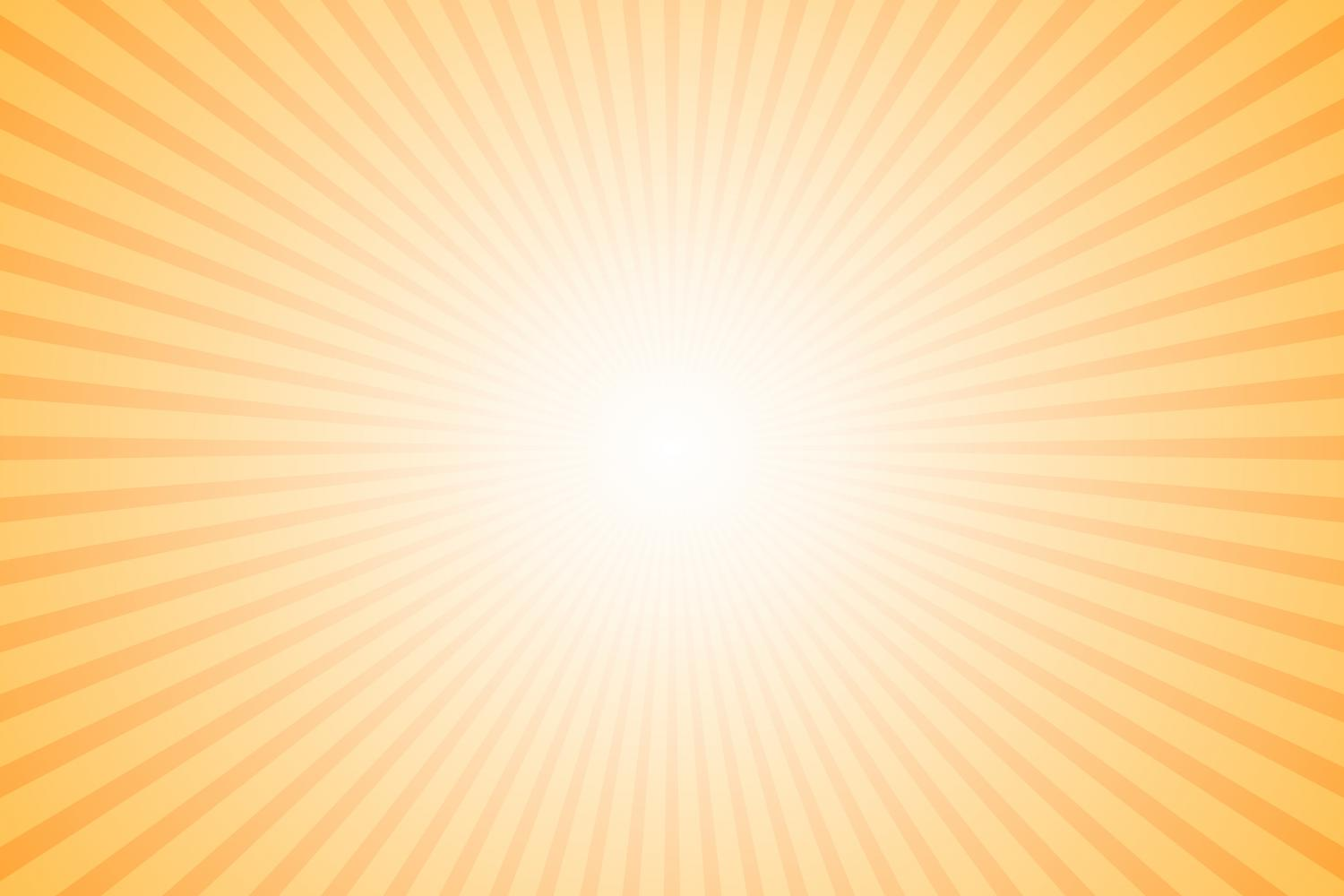 Download Free Ray Burst Background Graphic By Davidzydd Creative Fabrica for Cricut Explore, Silhouette and other cutting machines.