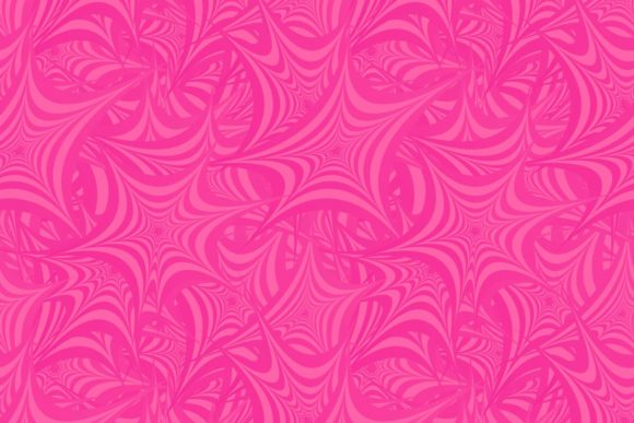 Download Free 4 Abstract Backgrounds Graphic By Davidzydd Creative Fabrica for Cricut Explore, Silhouette and other cutting machines.