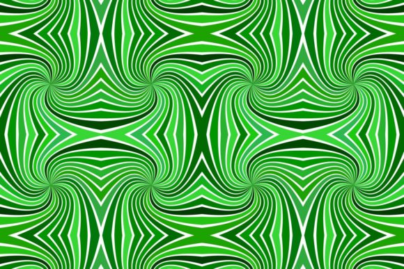 Download Free Seamless Spiral Pattern Graphic By Davidzydd Creative Fabrica for Cricut Explore, Silhouette and other cutting machines.