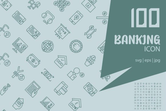 Download Free 1 Secure Banking Designs Graphics for Cricut Explore, Silhouette and other cutting machines.