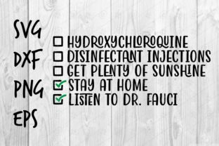 Download Free Pandemic Freaking Memo Design Grafik Von Spoonyprint Creative for Cricut Explore, Silhouette and other cutting machines.