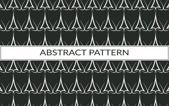 Download Free Pattern Graphic By Usmanfirdaus446 Creative Fabrica SVG Cut Files