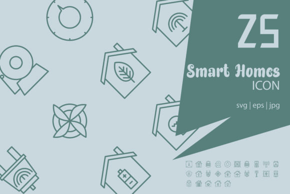 Download Free Smart Watches Graphic By Astuti Julia93 Gmail Com Creative Fabrica for Cricut Explore, Silhouette and other cutting machines.