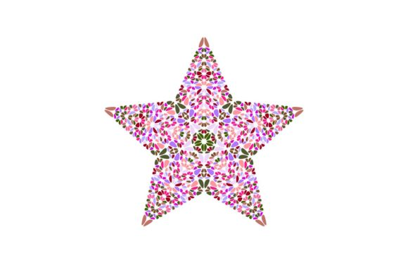 Download Free 15 Star Vector Designs Graphics for Cricut Explore, Silhouette and other cutting machines.